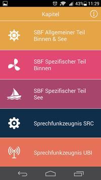 SBF Video Trainer apk screenshot