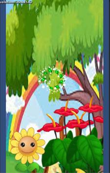 Fruit Blast Denladom 2 poster