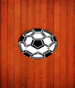 Football Go Domdim poster