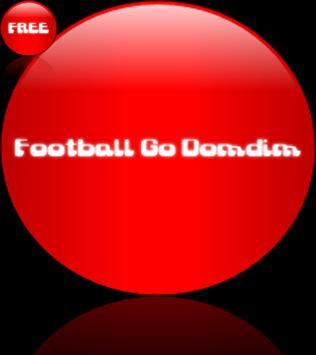 Football Go Domdim screenshot 2