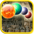 Marble Legend game