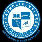 Educacion Continua Fray Servando icon