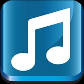 Quick Mp3 Music Player icon