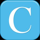 Cavity Dental Staff Agency App icon