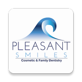 Pleasant Smiles icon