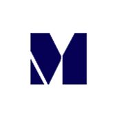 Maya Shulman icon
