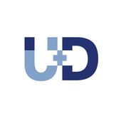 United Dental icon