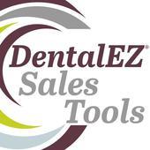 DentalEZ icon