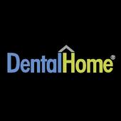 Dental Home Odontologos icon
