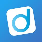 Dentalities icon