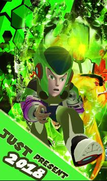 ben 10 Transform for Ben 10 for Android - APK Download