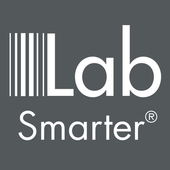 LabSmarter icon