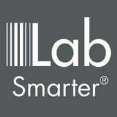 LabSmarter icon