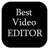 best vidoeditor 5 icon