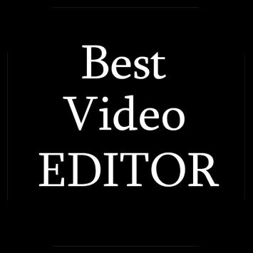 best vidoeditor 5 poster