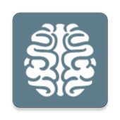 Travelbrain icon