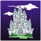 Siege of a Castle icon