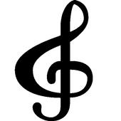 Trip Lee Songs & Lyrics icon