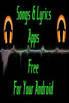 Trip Lee Songs & Lyrics screenshot 1