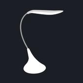 DeSmartLamp icon