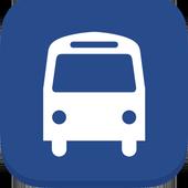 BusPass icon