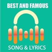 Sofia Carson Song & Lyrics icon