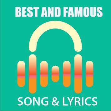 Sofia Carson Song & Lyrics poster