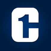 CarOne icon