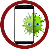 Broma: Virus de Pantalla icon