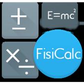 FisiCalc icon