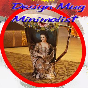 Mug cup design Kreative screenshot 5
