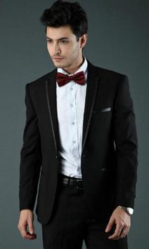 100+ Men's Design Model screenshot 10