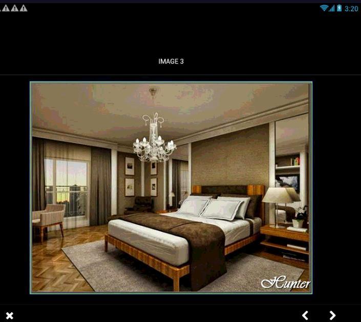 63 Foto Desain Kamar Tidur Bagus Terbaik Unduh Gratis
