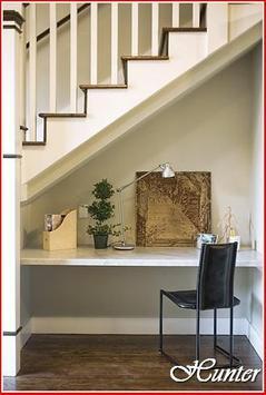 desain lemari tangga screenshot 3