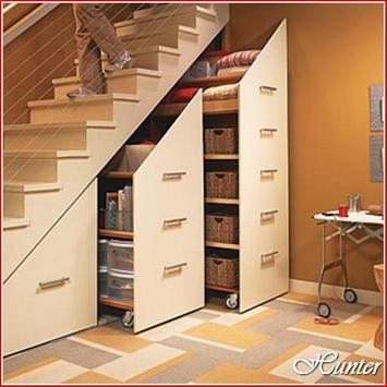 desain lemari tangga screenshot 1