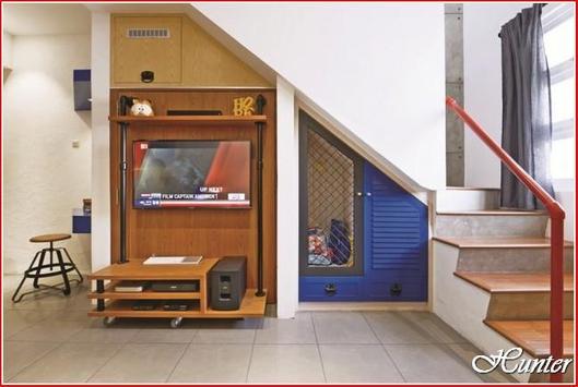 desain lemari tangga screenshot 5