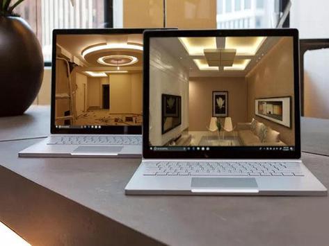 1000 ++ gypsum ceiling design screenshot 6