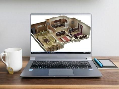 House Design apk screenshot