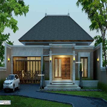 Desain Rumah Mewah 1 Lantai Apk Download Gratis Buku Referensi