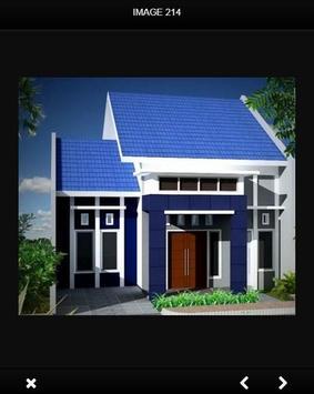 Minimalist Home Design apk screenshot