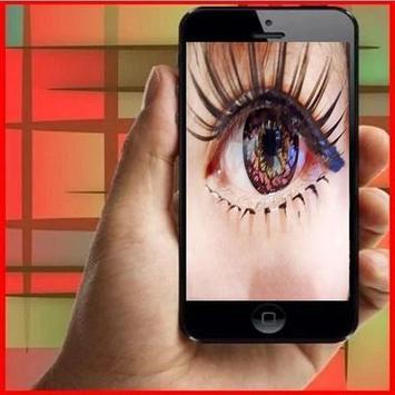 Softlens Design Eye apk screenshot