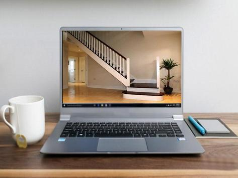 Home Stair Design apk screenshot