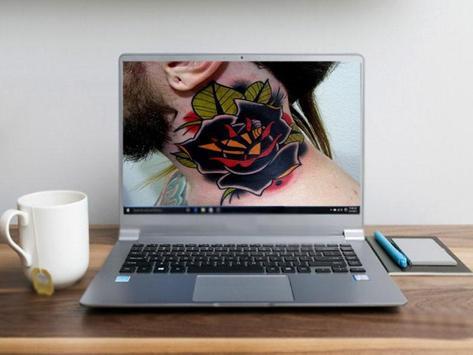 350++ Tattoo Design screenshot 5