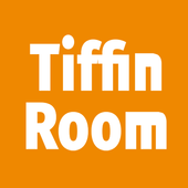 Indian Tiffin Room icon
