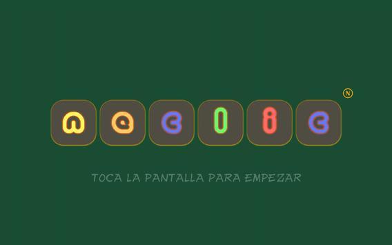 Juego de números Neclic screenshot 8