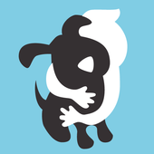 Directorio Veterinario icon