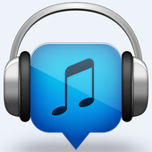 Free Tubidy Music Downloader icon