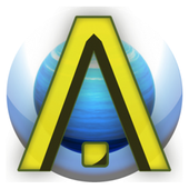 Free Ares Music Downloader icon