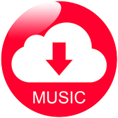 BC - MP3 Music Download icon