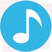 Simple MP3 Pro icon